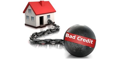 clean credit repair