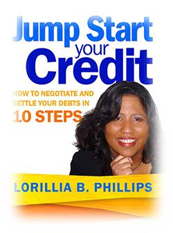 what is a perfect credit score range