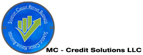 Credit Repair Software :