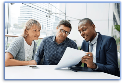 how to start a credit repair business in nc