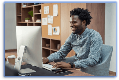 how to start your own credit repair business