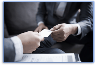 how to start a credit repair business in florida