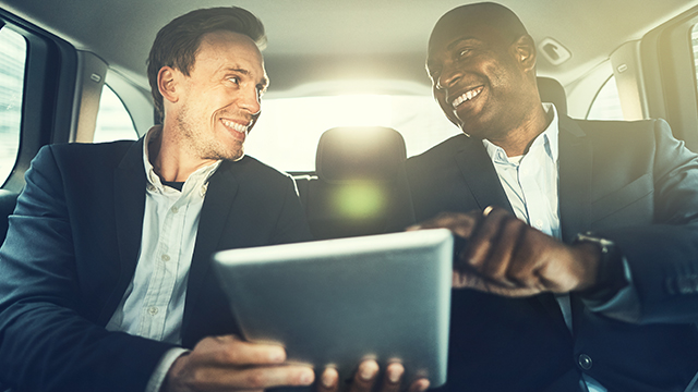 Credit Repair Business : 5 Secrets To Interviewing Customers